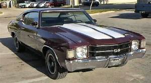 428 Best Images About Chevrolet Cars On Pinterest