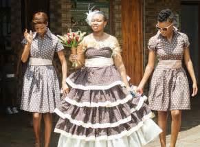 classical wedding traditional dresses for setswana studio design gallery best design