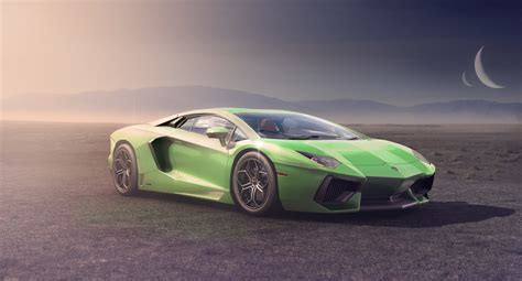Background Cool Lamborghini Wallpapers by Plain Black Lamborghini Wallpaper 28 Cool Wallpaper