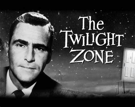 Twilight Zone Images 13 Ways The Twilight Zone Transformed Sci Fi Tv Fame Focus