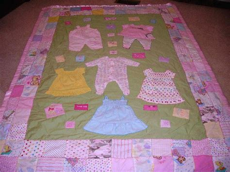 baby quilts to make baby quilts to make co nnect me