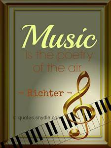 Quotes about Mu... Musician Short Quotes