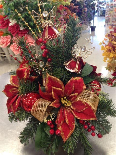 images  michaels floral designer pictures