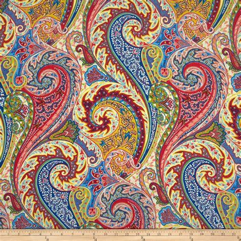 jaipur williamsburg jaipur paisley jewel