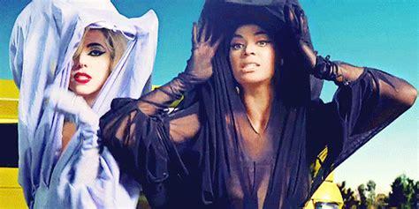 Why Didn't Beyoncé Show Up At Lady Gaga's Super Bowl
