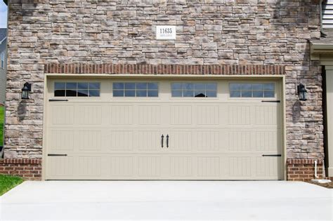 Dalton Garage Door by Dalton Doors Maxresdefault Jpg1280x720 30 3 Kb