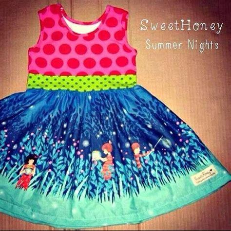 "Sweethoney ""summer Nights""  Brands We Love! Pinterest"