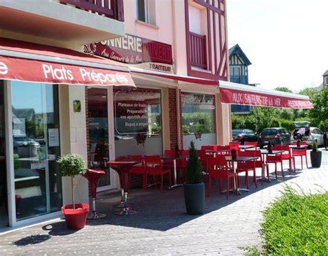 la cuisine des saveurs haguenau aux saveurs de la mer arnoult restaurant reviews