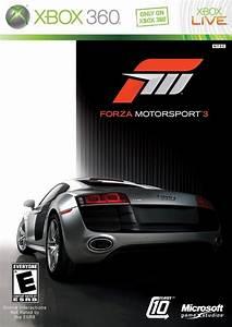 Forza Xbox One : 17 best ideas about forza motorsport on pinterest forza ~ Kayakingforconservation.com Haus und Dekorationen