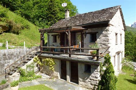 Haus Kaufen Im Tessin Schweiz by Rustico Tessin Kaufen Search Structures