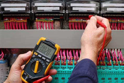 Test & Measurement - AccraFab, Inc.