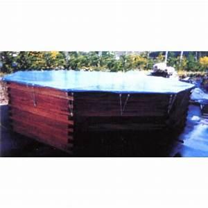 Bache Piscine Hors Sol : bache hiver piscine hors sol bche opaque pour piscine ~ Dailycaller-alerts.com Idées de Décoration