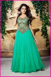 plus size jacket dress for wedding indian evening wear dresses for 2016