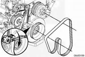 Cat C7 Engine Oil Sending Unit  Cat  Free Engine Image For User Manual Download