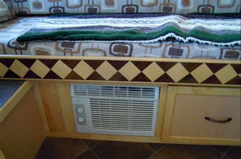 installation climatisation gainable delonghi climatiseur portatif