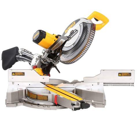 Dewalt Wet Tile Saw Manual by Wet Saws Home Depot Avanti Pro 7 In Turbo Diamond Blade