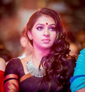 SIIMA 2014: Sreedevi, Trisha, Amala, Shriya Steal the Show ...