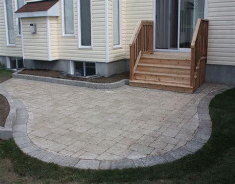 concrete patio dallas property preview bestofhouse net 9668