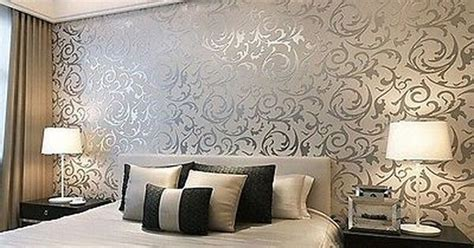 3d Wallpapers For House Walls by 3d Wallpaper Home Walls Gallery