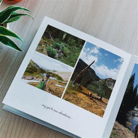 karten und bilder für jeden anlass fotob 252 cher f 252 r jeden anlass familienalbum fotobuch