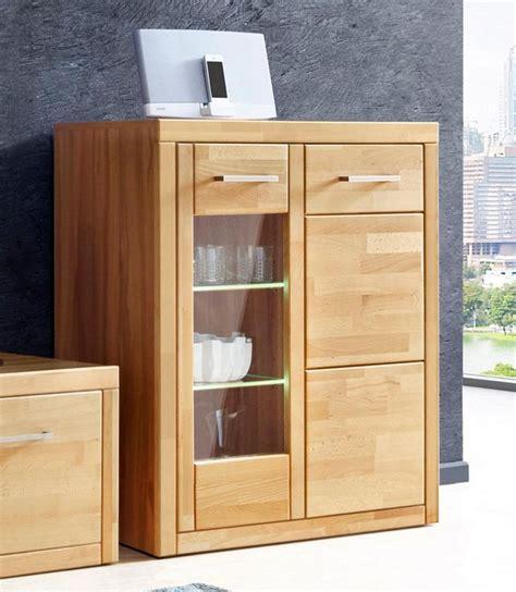 bücherregal mit glastüren vitrinenschrank 100 cm bestseller shop f 252 r m 246 bel und
