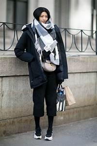 Look Chic Femme : chaussures plates femme street style 20 fa ons d tre chic m me plat elle ~ Melissatoandfro.com Idées de Décoration