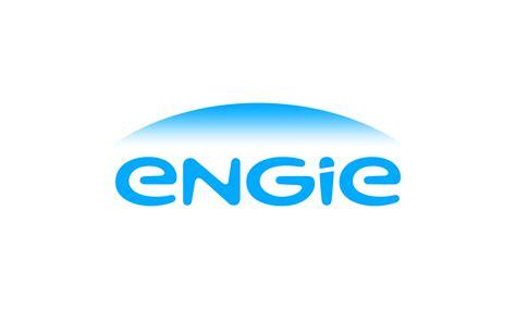 Downloads | Media | Engie