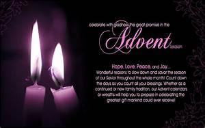 Week 4 Advent Reading : prayer resource for schools prayers for advent come ~ Haus.voiturepedia.club Haus und Dekorationen