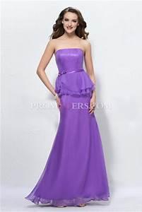 destination wedding guest dresses dresses trend With destination wedding dresses for guest