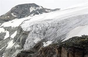 Alpina Licht Der Gletscher : gletscher deutschlands natur ~ Eleganceandgraceweddings.com Haus und Dekorationen