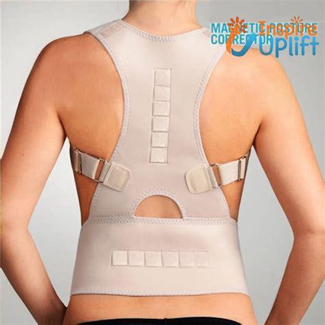 Amazing Posture Belt (ORIGINAL : RP) – tvshopee.pk