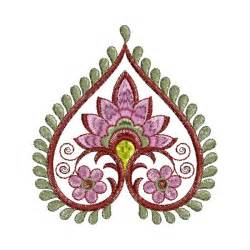 embroidery designs embroidery designs aynise benne