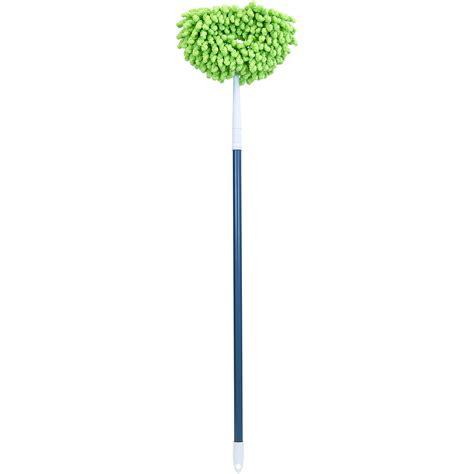 Quickie Original High Reach Microfiber Fan Duster Ebay