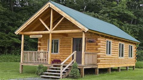 cost to build a small cabin low cost log cabin kits cost to build log cabin small