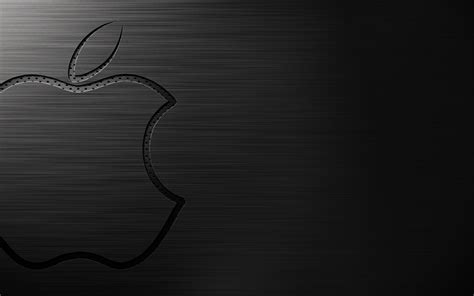 air max pro fan the colour black images mac os hd wallpaper and background