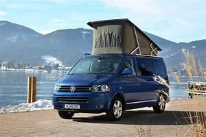Camping Car Volkswagen : vwn auf dem caravan salon 2011 vw ~ Melissatoandfro.com Idées de Décoration