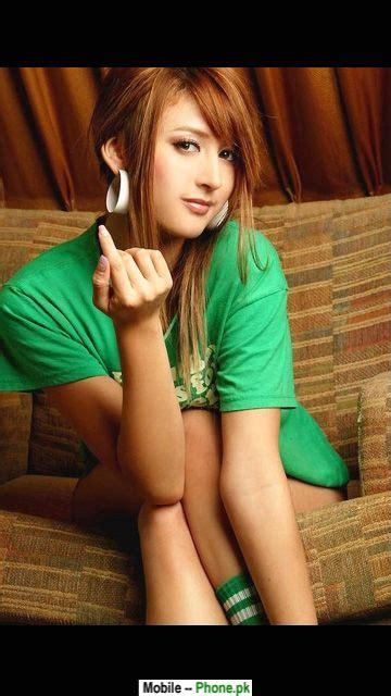 beauty girl pics wallpapers mobile pics
