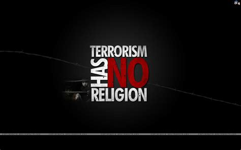 best anti terrorism day and