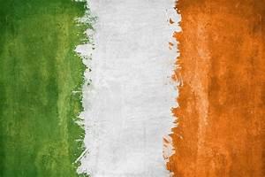 Irish Wallpaper Backgrounds - Wallpaper Cave