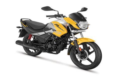 Koi 6 model honda lena chahta hai to is 03054173252 pe call kar le gujranwala ke number ki hai 30000 tk. 2020 Hero Latest BS6 Bikes: Hero Passion Pro BS6, Hero Glamour 125 BS6 and Latest Hero BS6 Scooters