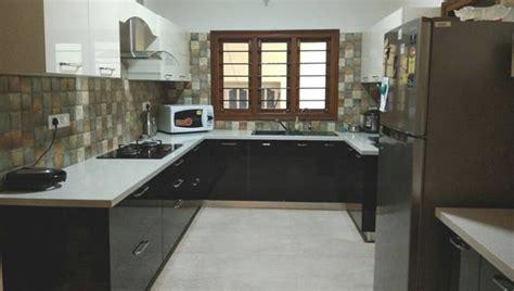 modular kitchen designers in bangalore modular kitchen designers in bangalore check modular 9268