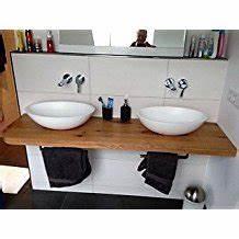 Waschtischplatte Fuer Aufsatzwaschbecken : suchergebnis auf f r waschtischplatte f r aufsatzwaschbecken ~ Orissabook.com Haus und Dekorationen