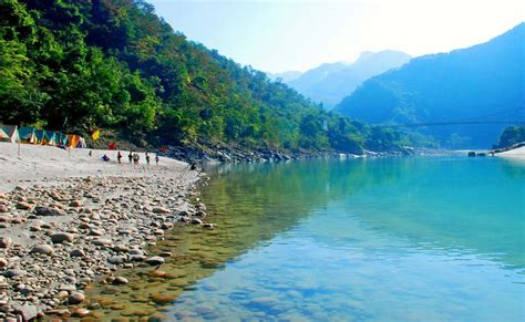 rishikesh package  couples