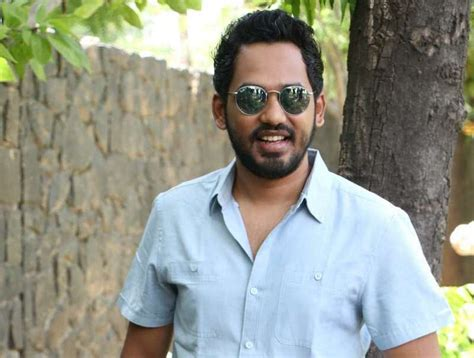 Adhi (Hiphop Tamizha) Biography, Age, Wiki, Height, Weight ...