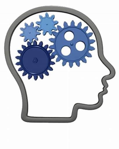 Creativity Learning Psicologia Animated Gifs Head Gear