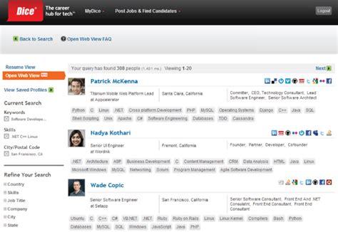 resume search demo spm essay