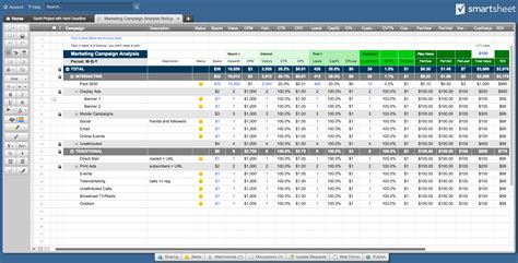 5 customer database excel template. Excel Customer Database Template — excelguider.com