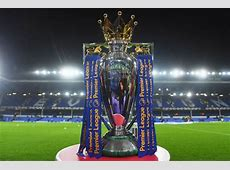 Chelsea fixtures and results 2017 Premier League table FA