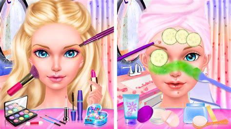 Porque cada semana los revisamos y los. Comprar juegos de Barbie es sencillo y divertido ...