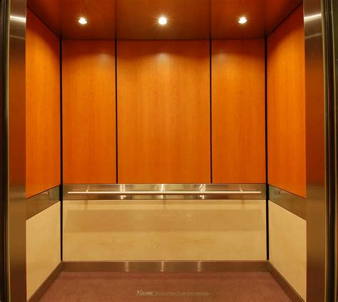 An Elevator Pitch | A Good and Joyful Thing
